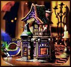 Be Witching Costume Shop Halloween Department 56 Retired