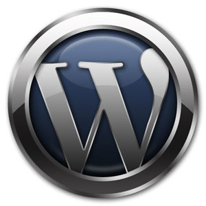 Wordpress Website Security Analysis and Update
